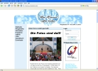 Pfingstfestivals in Calhorn